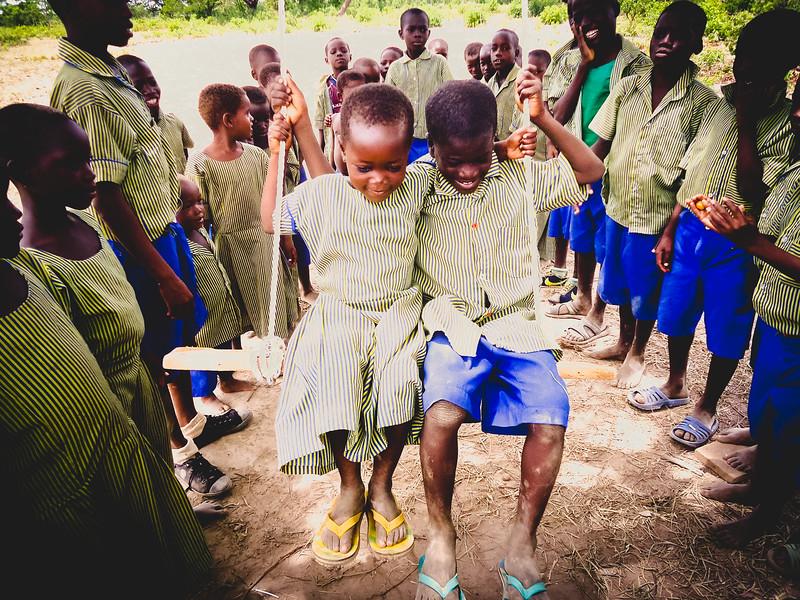 Kids on swing Ghana 6-15-2.jpg