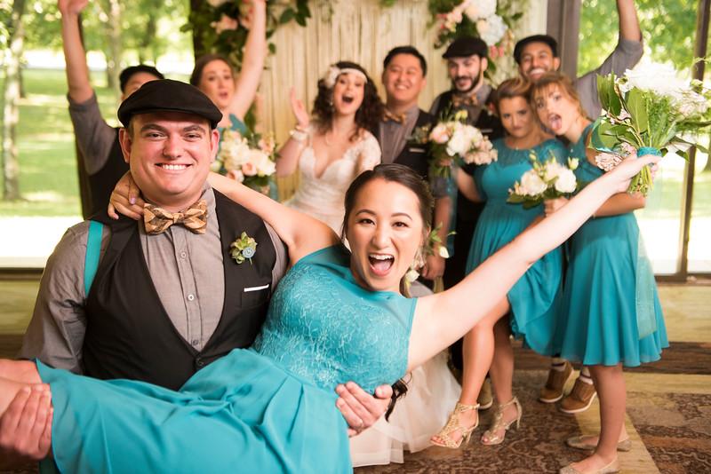 Weddings_426.jpg