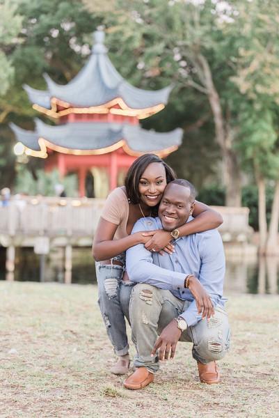 ELP1127 Kiamesha & Kameel Orlando engagement 349.jpg