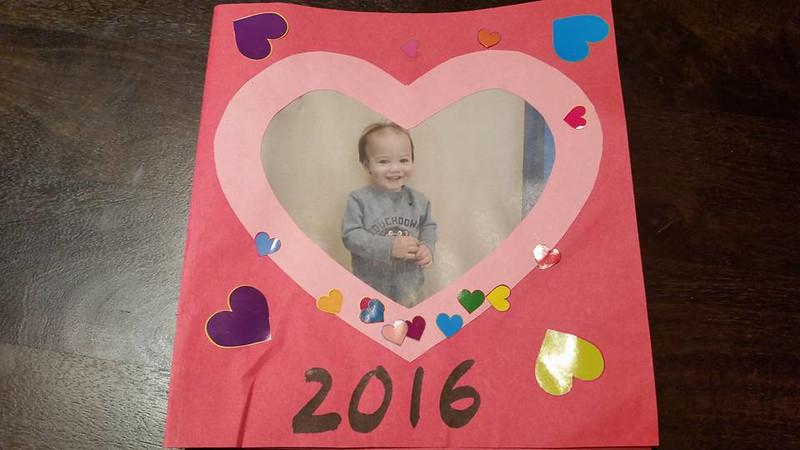 20160214_Valentine_003.jpg
