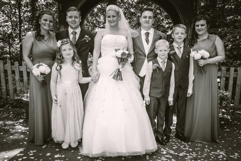 Herman Wedding-274.jpg