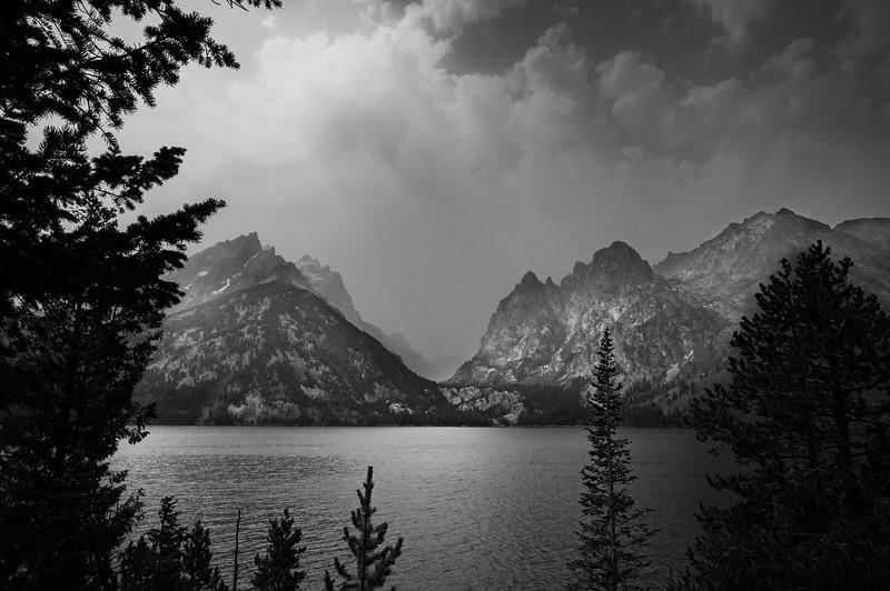 2020.08.20_Yellowstone-01.jpg