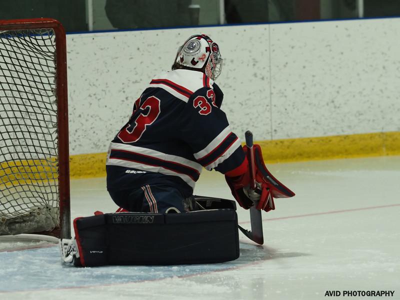 Okotoks Bisons vs High River Flyers Feb3 (3).jpg