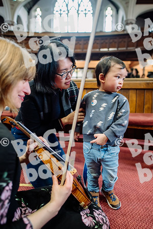 © Bach to Baby 2018_Alejandro Tamagno_Muswell Hill_2018-04-12 057.jpg
