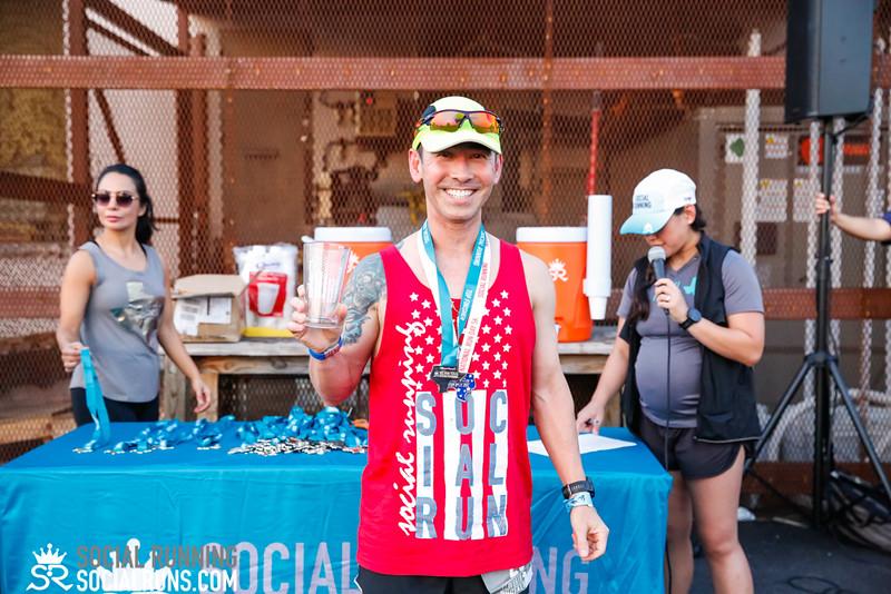 National Run Day 5k-Social Running-1321.jpg