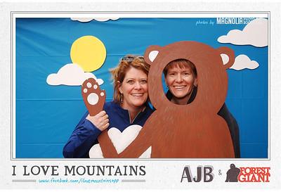 LVL 2012-04-05 I LOVE MOUNTAINS