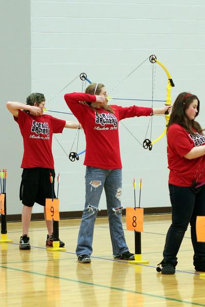 20110312 Archery