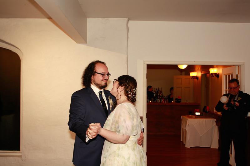 Joanne and Tony's Wedding-1187.jpg