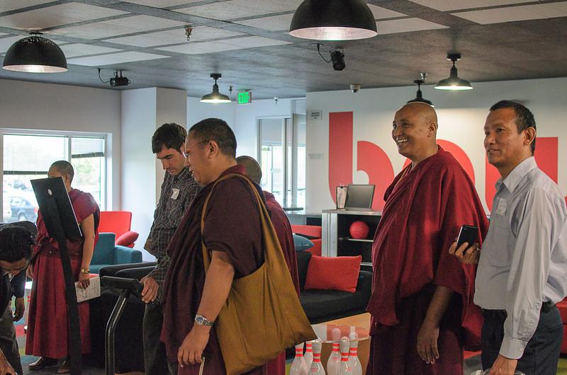 20120424-CCARE monks Google-3696.jpg