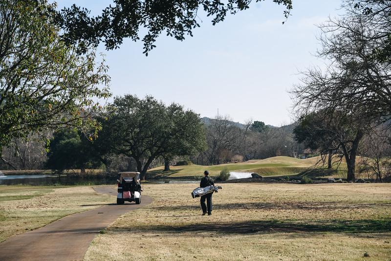 GolfBoy_Jan14_ElainaEich0024.jpg