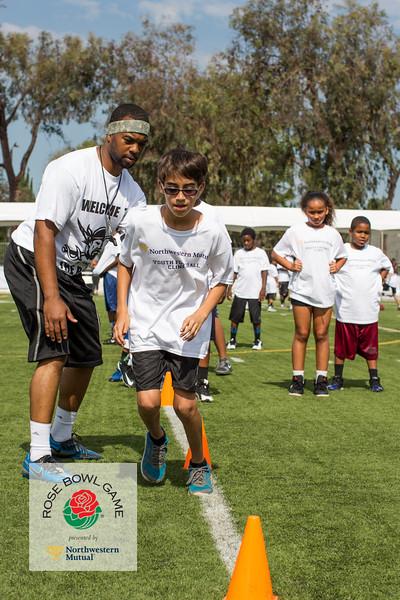 2015 Rosebowl Youth Football Clinic_0214.jpg