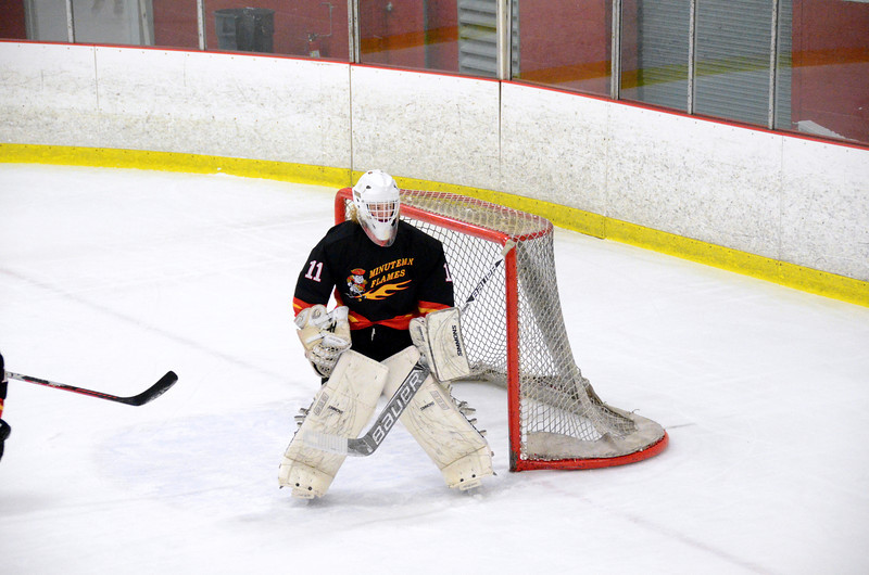 131005 Flames Hockey-037.JPG