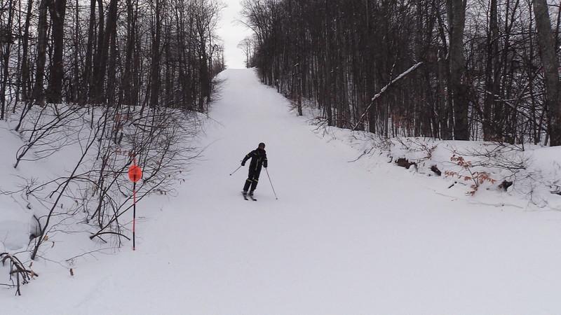 Skiing.mp4