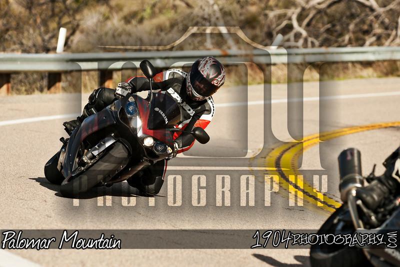 20110116_Palomar Mountain_0025.jpg