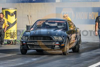 2017 MG NHRA Dodge Nationals 2017 Thursday