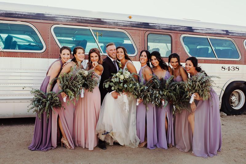 Elise&Michael_Wedding-Jenny_Rolapp_Photography-690.jpg
