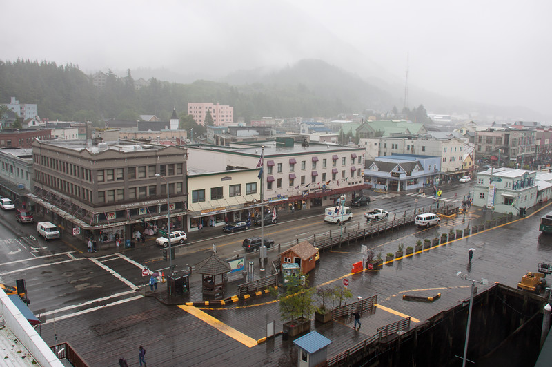 Alaska 2009-787.jpg