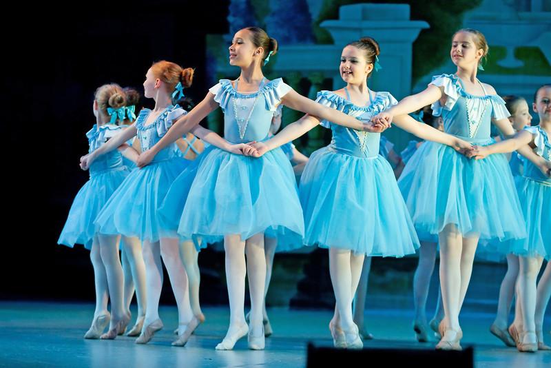 dance_052011_083.jpg