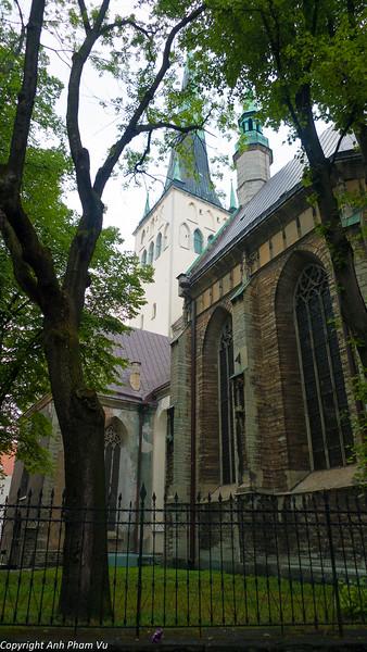 Tallinn August 2010 242.jpg
