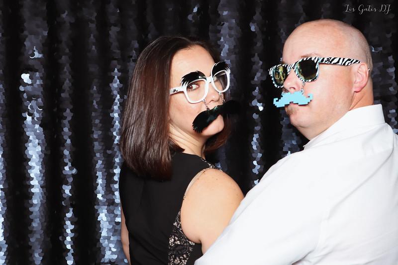 LOS GATOS DJ - Sharon & Stephen's Photo Booth Photos (lgdj) (70 of 247).jpg