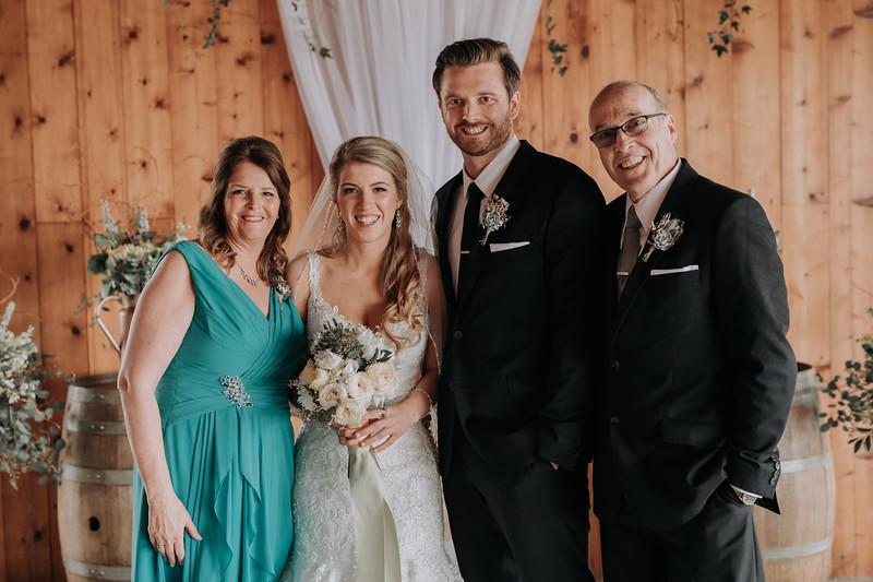Seattle Wedding Photographer-639.jpg