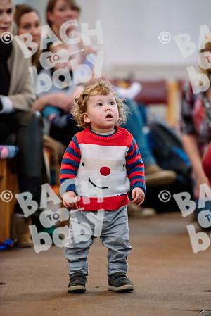 © Bach to Baby 2017_Alejandro Tamagno_Highbury & Islington_2017-03-14 031.jpg