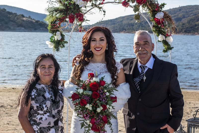 Cardona Wedding-88.JPG
