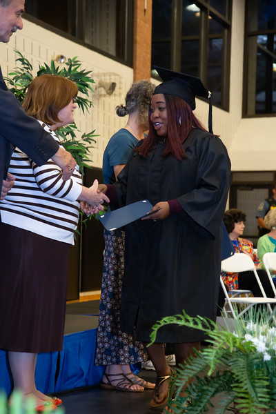 SWIC Graduation May 16-7032.jpg
