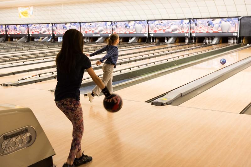 Maddie bowling-9430.jpg