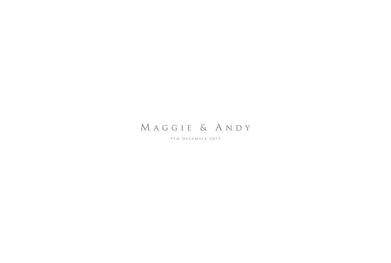 MaggieAndy_00.jpg