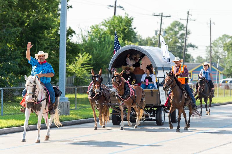 Rodeo_Trail Ride_2019_004.jpg