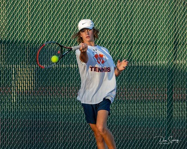 Lawson_Tennis