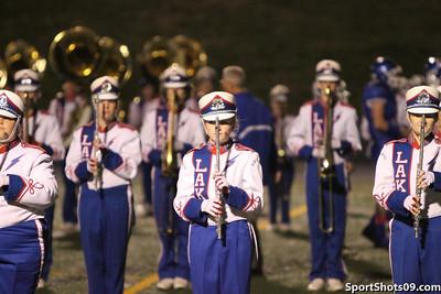 10-26-2012 - Boardman