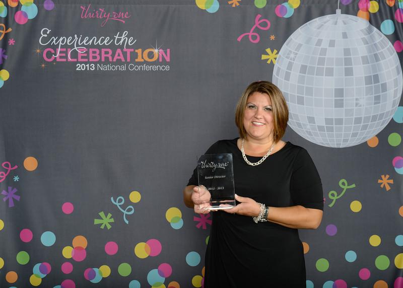 NC '13 Awards - A3-040.jpg