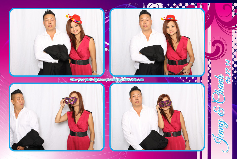 JC_wedding-9.jpg