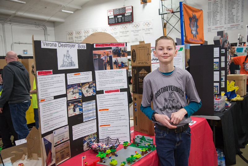 WI-FLL-Champs-4919.jpg