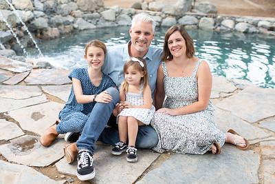 2020 Burke Family