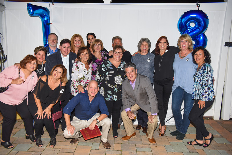 Class_of_78_Reunion_Photo_Booth-32.jpg