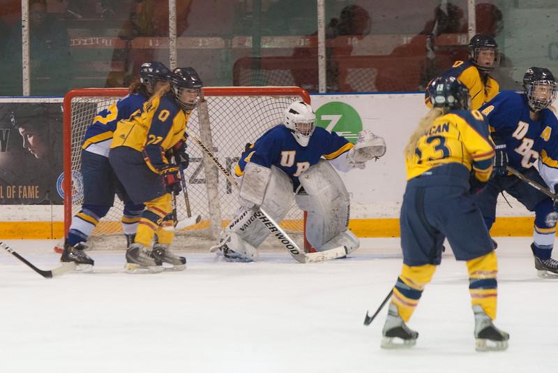 20130310 QWHockeyvsUBC 686.jpg