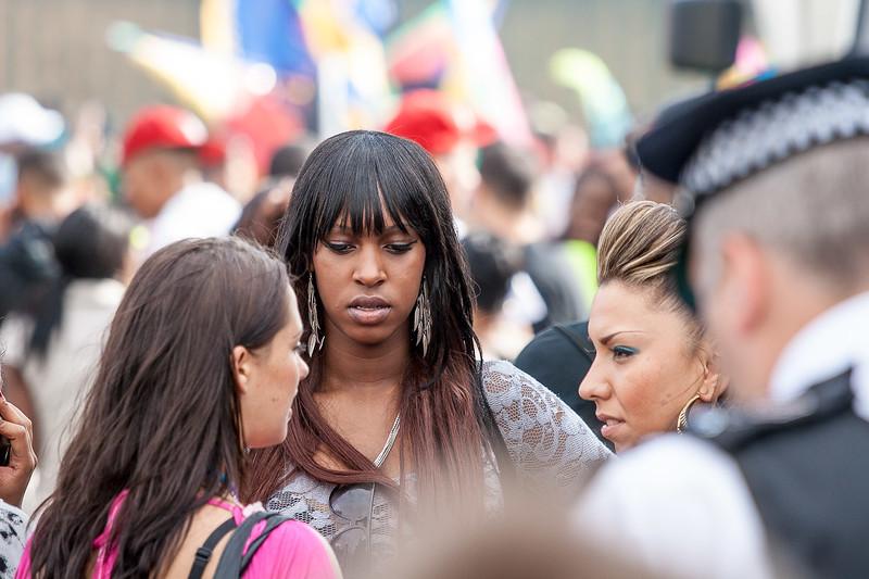 Obi Nwokedi - Notting Hill Carnival-155.jpg