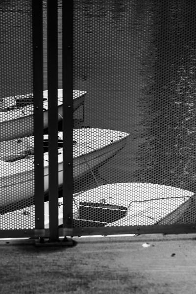 3 boats.jpg