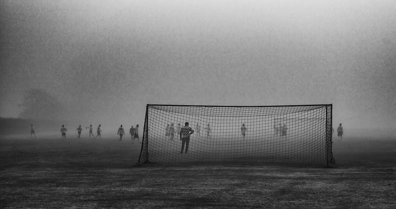 Foggy Football. Graham Caile.jpg