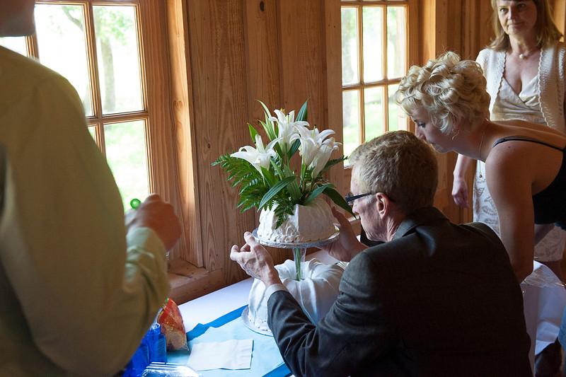 Wedding_-1048.jpg