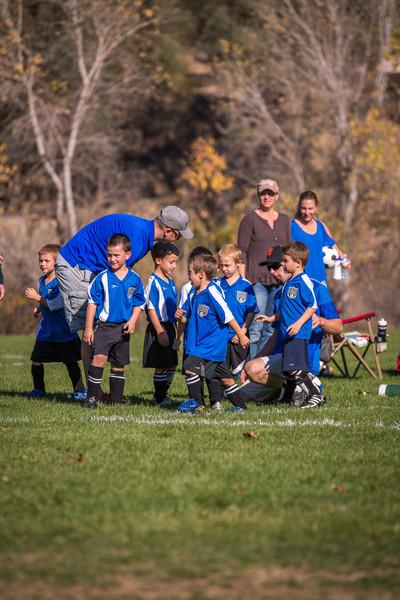 11-09 Tobin Storm Soccer-261.jpg