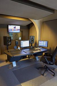 Studio MM