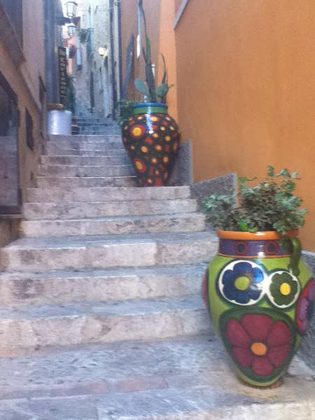 20110812-Ginka-Sicily-20110812--IMG_1162--0168.jpg