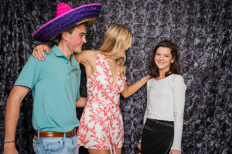 Hagan's Grad Party-268.jpg
