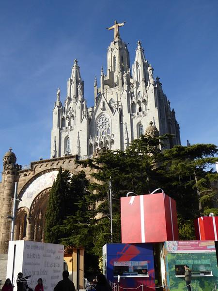 Barcelona December 2014-20.jpg