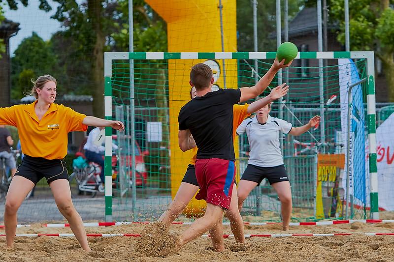 20160610 BHT 2016 Bedrijventeams & Beachvoetbal img 159.jpg