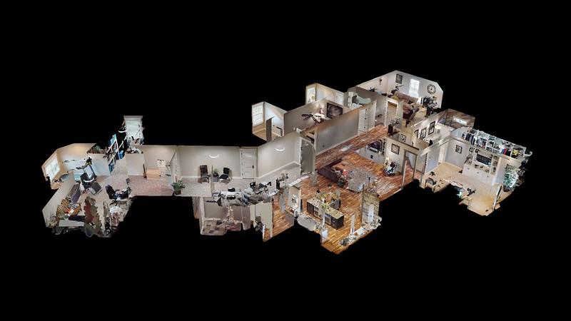 2290-Hinkston-Rd-Mt-Sterling-KY-40353-Dollhouse-View.jpg